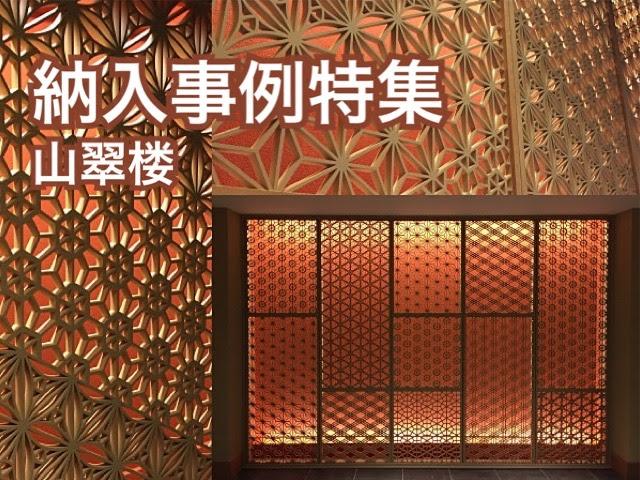 200704-7.jpg