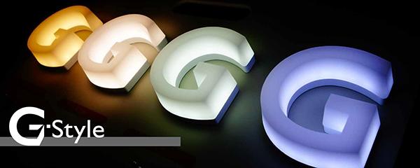 GS_logo_s.jpg