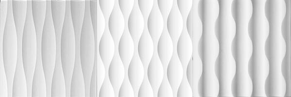 デザインパネル壁面装飾_R-line_123