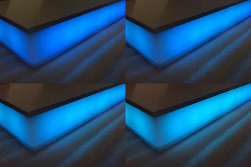 gradation_blue.jpg