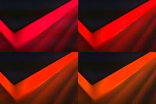 gradation_orange.jpg