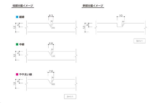 kanazawa006.png