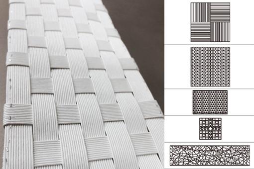 デザインパネル_布縫いイメージ