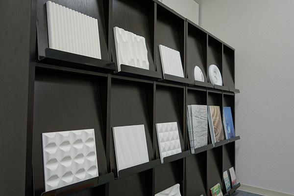 office_0639.JPG