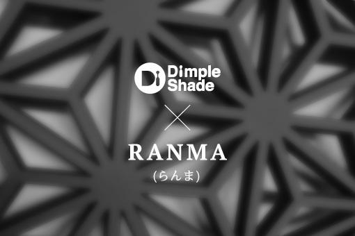 ranma1.jpg