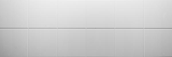デザインパネル壁面装飾_square01