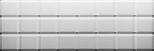 デザインパネル壁面装飾_square02