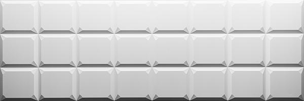 デザインパネル壁面装飾_square03