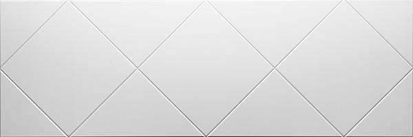 デザインパネル壁面装飾_square04