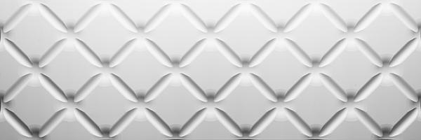 デザインパネル壁面装飾_square05