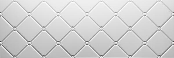 デザインパネル壁面装飾_square06
