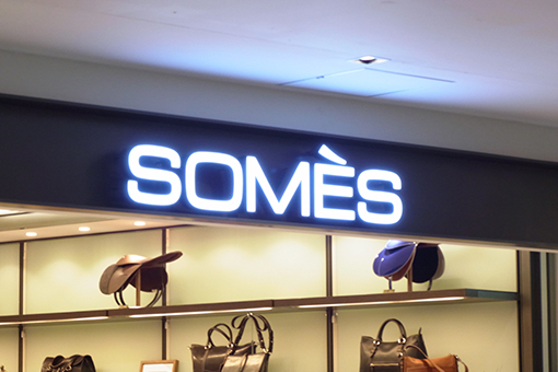 SOMES